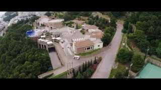 Аренда летних банкетных площадок и свадебных шатров в Крыму +79780964715(, 2015-07-05T19:23:09.000Z)