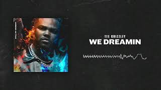 "Tee Grizzley - We Dreamin Stream ""Still My Moment"" Now https://ffm...."