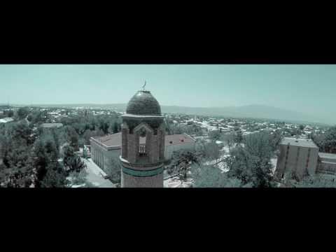 JAX a.k.a BIG NOLse — Конибодом