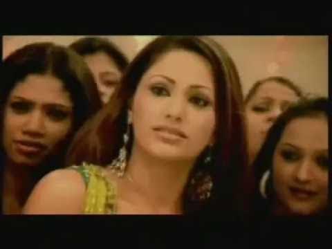 Do Pegg / Harbhajan Shera/ Finetouch Music/ Vinnil Markan/ Jaidev Kumar/ Gurnaam Gama