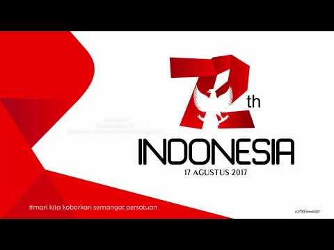 Kumpulan Lagu Kebangsaan Indonesia Lagu Perjuangan Indonesia Lagu Wajib Full Album Agustus 2017