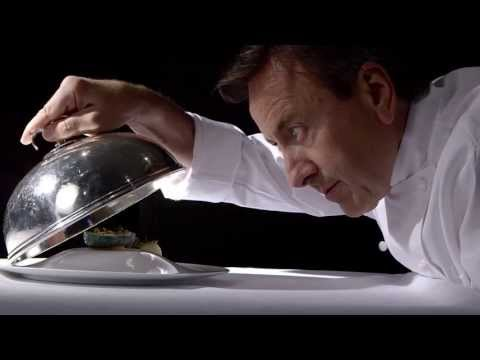 DANIEL: MY FRENCH CUISINE by Daniel Boulud - YouTube