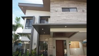 BF Homes High End Homes for Sale