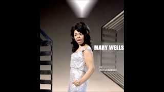 """HD#502. Mary Wells 1964 - """"Whisper You Love Me Boy"""""""