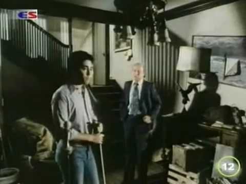 Telihold Gimi / Full Moon High (1981) [teljes film]