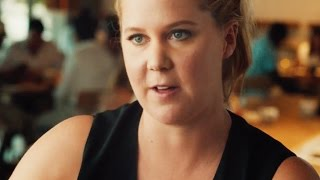Snatched Trailer 2017 Final Amy Schumer Movie - Official