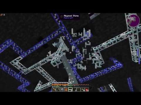 Feed The Köfte 2 - Bölüm 28: Industrial Blast Furnace