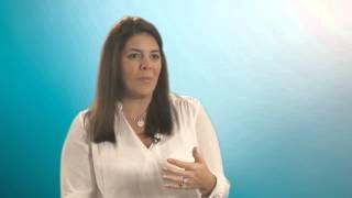 Accenture Procurement Careers