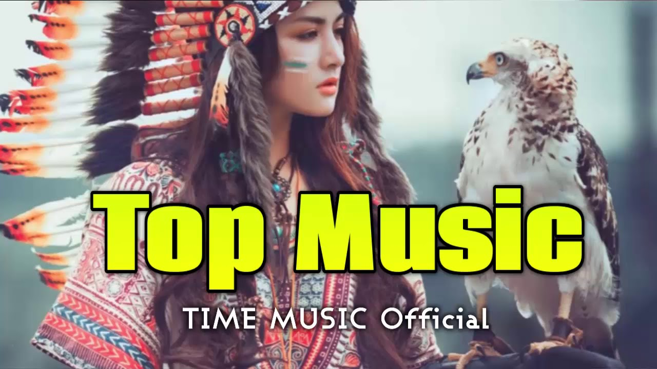 iTunes Top 100 Dance Songs 2019 - PopVortex
