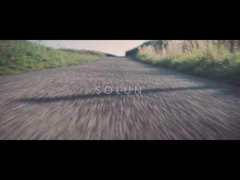Solun - Official Musicvideo