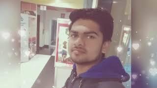 القائمة samajh هذا فيديو إنشاء طريق bk ياداف