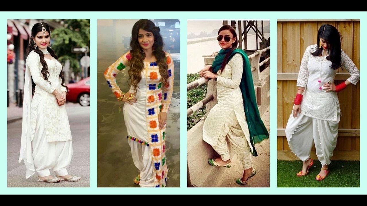 c5acd236bfb white patiala salwar kameez suit designs