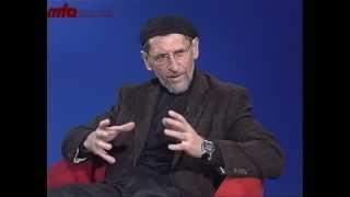 2012-01-27 Islam Aktuell - Dschihad im Islam