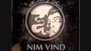 Watch Nim Vind Interviews With The Icon video