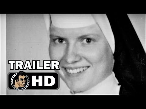 THE KEEPERS Official Trailer (HD) Netflix Crime Documentary Series