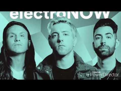 Musica Electronica-Breathe Carolina See The Sky