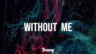 without me lyrics juice wrld