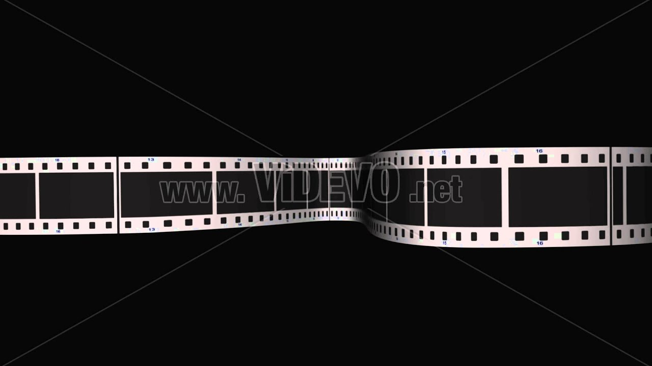 Free stock video rolling film reel youtube free stock video rolling film reel altavistaventures Images