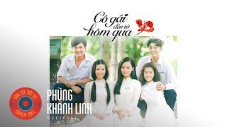 Hãy Bảo Nắng Về Đi [OST Cô Gái Đến Từ Hôm Qua] | Phùng Khánh Linh