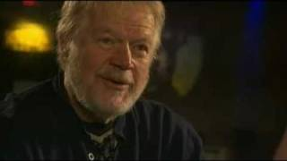 Rockburn Presents - Randy Bachman