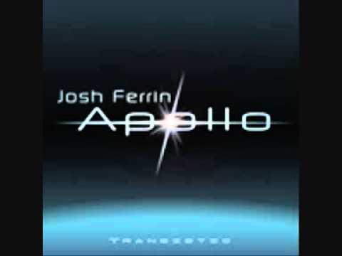 Josh Ferrin - Apollo (Orginal Mix)
