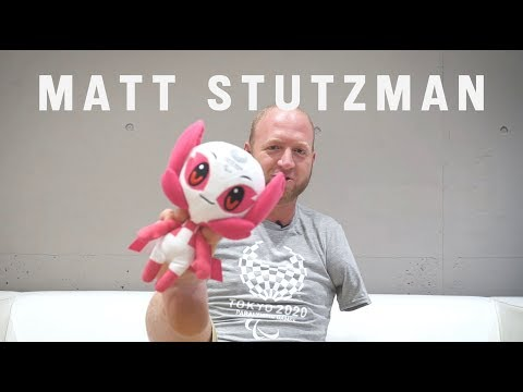 He made the choice to become better"