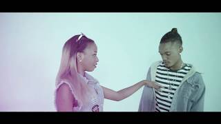Toast - Afuna Banja ft Charisma (Official Video)