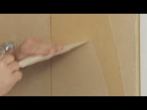 How to Remove Wallpaper | Mitre 10 Easy