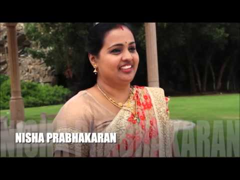 Voice of Kerala 1152AM super woman grand finale contestant profile