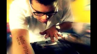 Dj Panda Flow - Mix Pilero Vol.01 - Verano 2014