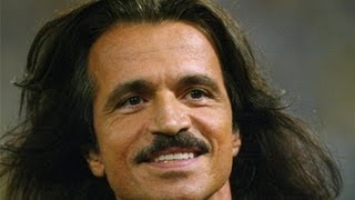 Yanni  -  Whispers In The Dark