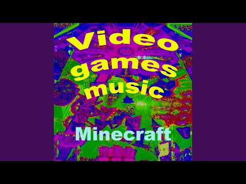 Video Games Music mp3