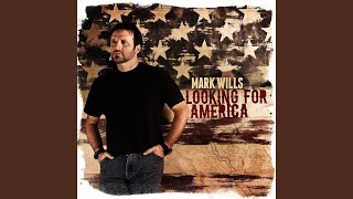 Watch Mark Wills Rather Be video