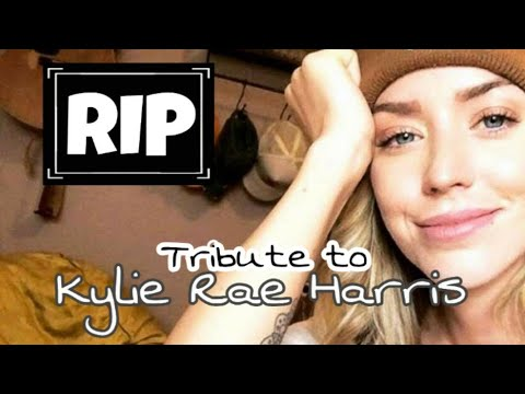 #kylie-rae-harris,-country-singer,-dies-in-car-accident-aged-30-(tribute)