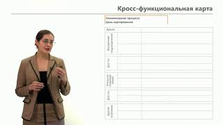 Видео 13