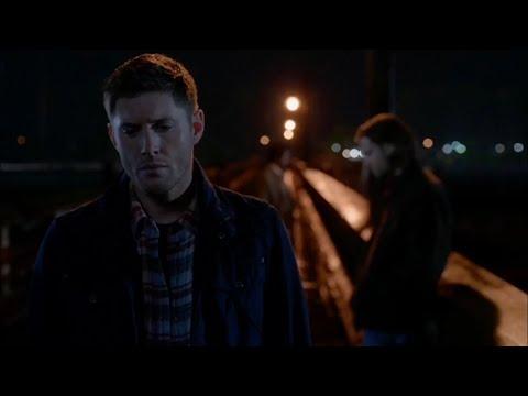 Sam And Dean, Dean Leaves 9x10 || Supernatural