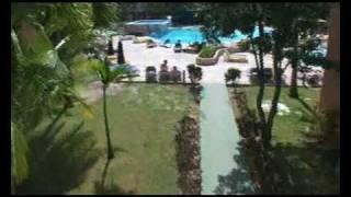 HOTEL BARLOVENTO - Varadero