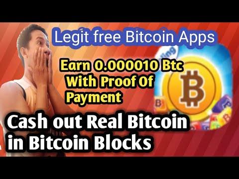 paano mag commercio bitcoin