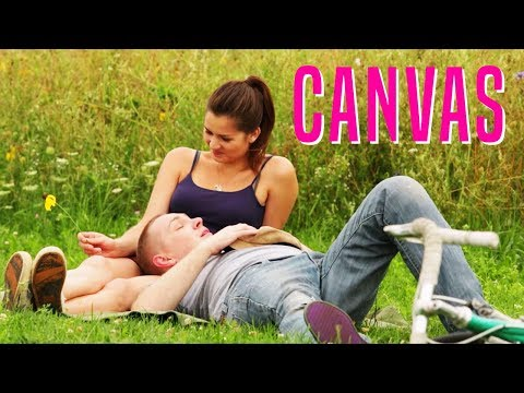 canvas-(full-movie-english,-hd,-romance,-free-drama-movie,-top-arthouse-film)-full-love-story