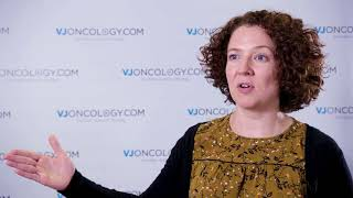 Nurses and the growth of personalized cancer care