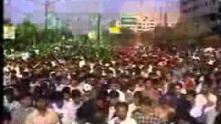 vuclip Al-Madad Al-Mada Ya Rasool-e-Khuda - Urdu Noha ISO