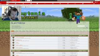 claytonia rugh draft 1