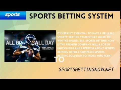 Betting systems sports crypto currency charts android tablet