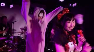 相川なつ『MIRACLEDREAM』MV (Short)