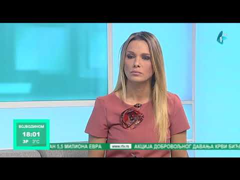 Sremskoj Mitrovici priznanje Financial Timesa