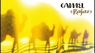 Watch Camel Rajaz video