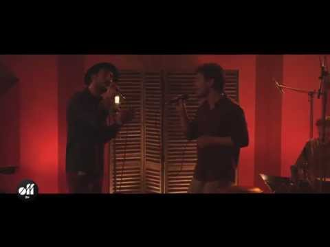OFF LIVE - Fréro Delavega « Queenstone »