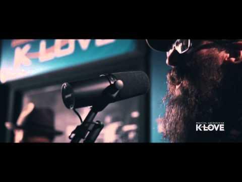 K-LOVE - Crowder
