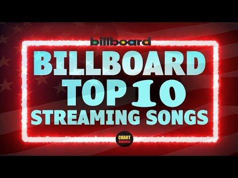 billboard-top-10-streaming-songs-(usa)-|-december-07,-2019-|-chartexpress