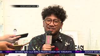 Video Ini Lho Konsep Album Terbaru Kunto Aji download MP3, 3GP, MP4, WEBM, AVI, FLV Juli 2018